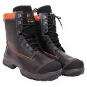 Special Boots P-600 Logger Clase 1