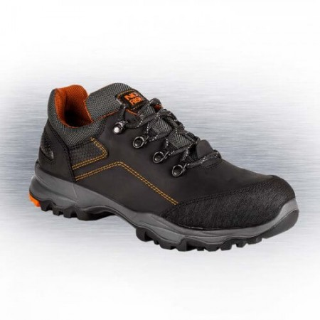 Security Shoes Saturne