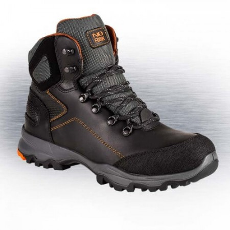 Security Boots Apollo