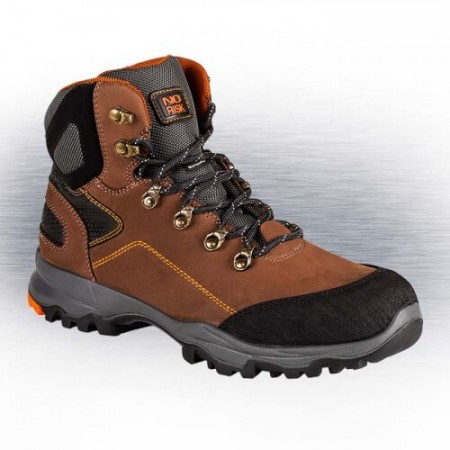 Security Boots Saturne