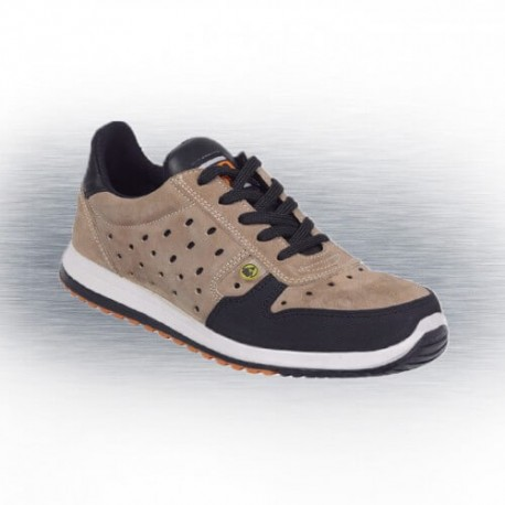 Security Shoes Runner