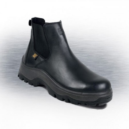 Botas de Seguridad Boston
