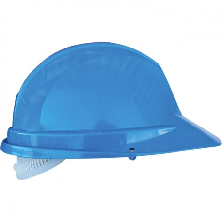 Safety Helmet Hard
