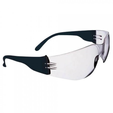 Gafas de Protection Capy