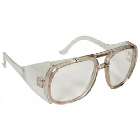 Gafas de Protección Supraplus