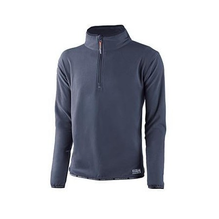 Fleeces Artic Navy Blue