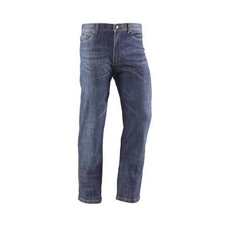 Leather trousers Walker