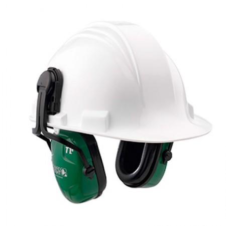 Protector auditivo Thunder T1Hs Helmet Earmuff