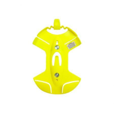 PA10 - Soporte para el casco