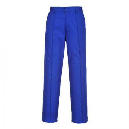 Pantalones Preston Azulina