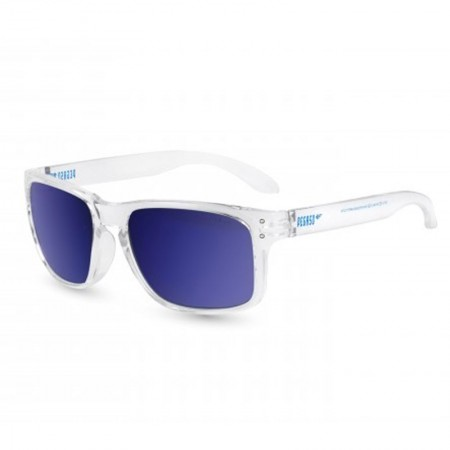 Gafas de Protection Rocky 145.03