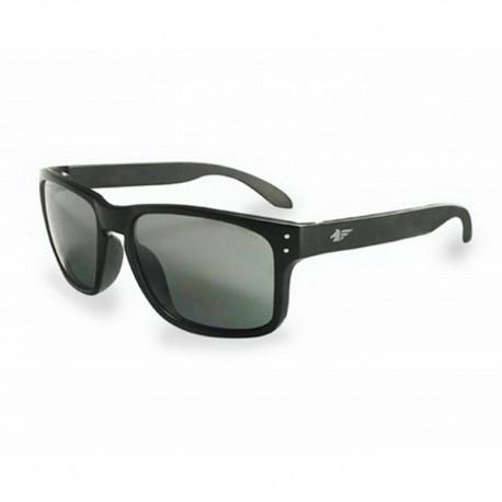 Gafas de Protection Rocky 145.05