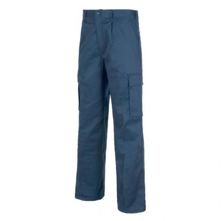 Pantalón Modelo Montador