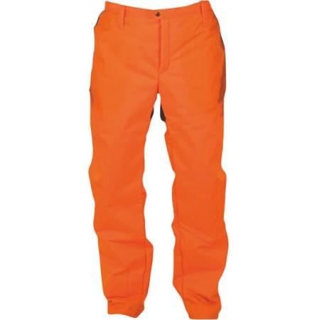 Pantalón de motosierra Clase 1