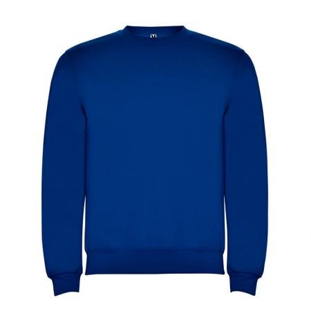 Sudadera Roly Clásica Azul