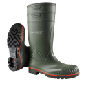 Dunlop Boot Acifort Heavy Duty Full Safety