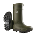 Dunlop boots Purofort Thermo+ Full Safety