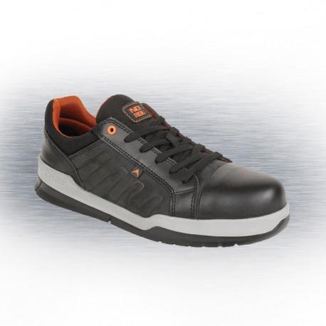 Zapatos de Seguridad Lee