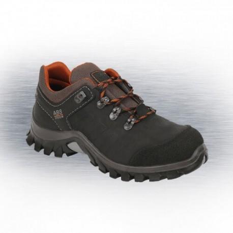 Zapatos de Seguridad Metro