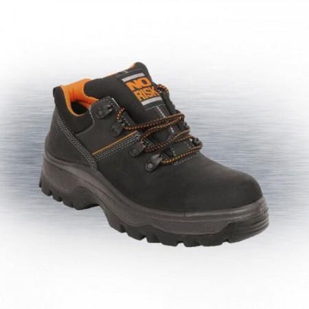 Zapatos de Seguridad King