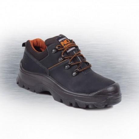 Security Shoes Cole