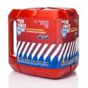 FKO Extintor de Explosión 5,6Kg