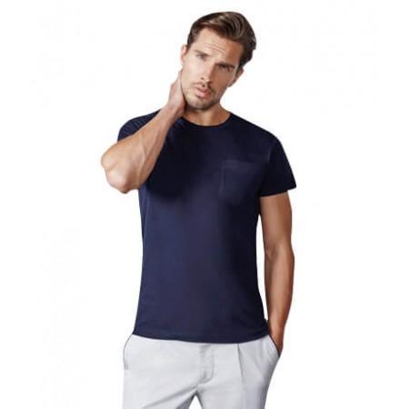 Camiseta manga corta Teckel