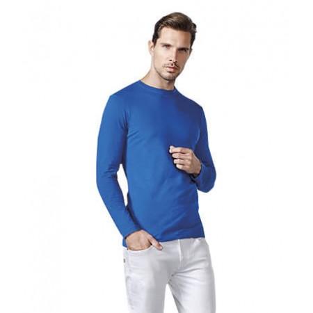 Camiseta manga larga Extreme