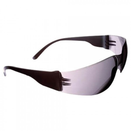Gafas de Protection Capy