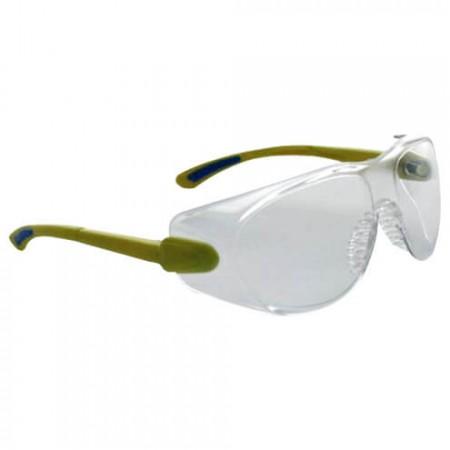 Gafas de Protección Tempo
