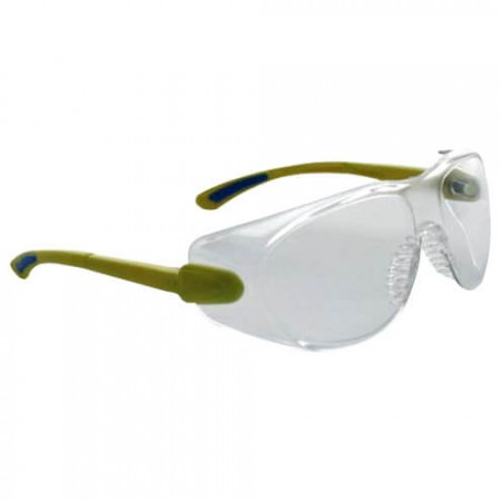 Safety glasses Tempo