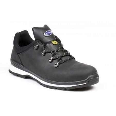 Zapatos de Seguridad Highway E02
