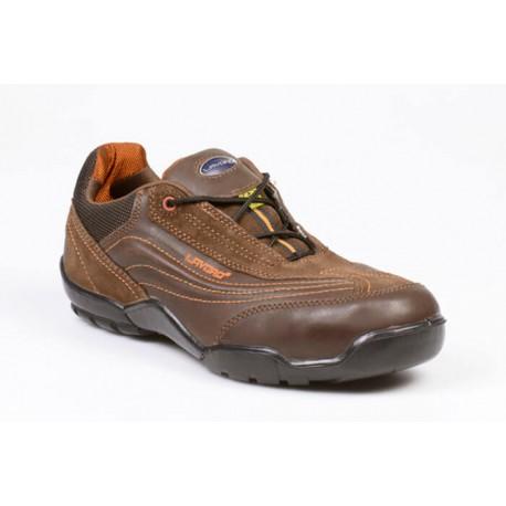 Zapatos de Seguridad Urban 292 ESD