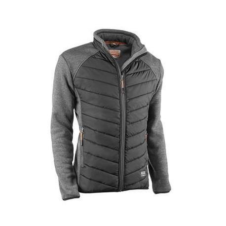 Jacket Apolo
