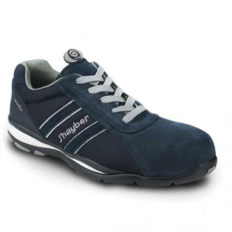 Sprint Marine Shoe