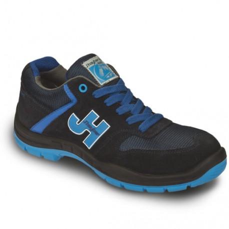 Style Marine/Blue Shoe