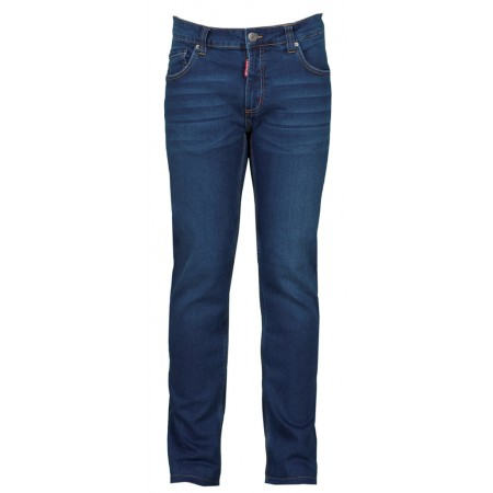 Men's jeans San Francisco Denim Strech