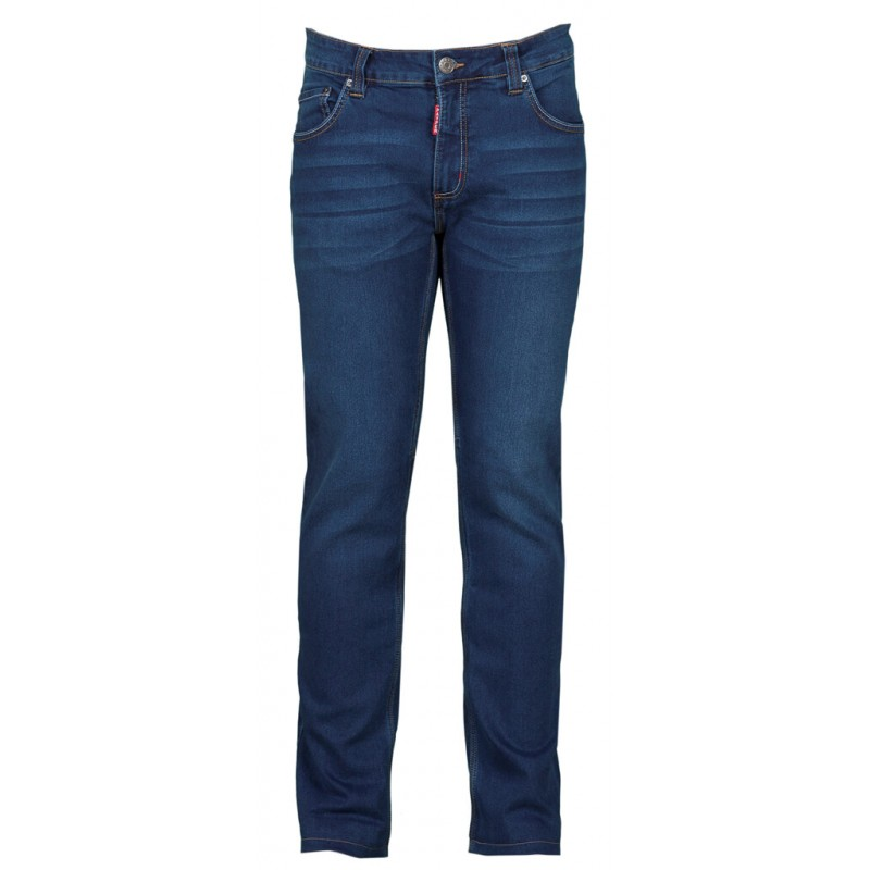 Pantalon Para Hombre San Francisco Denim Strech Tocarama S L