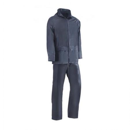 Wind-proof jacket Aston