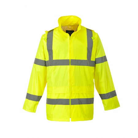 Wind-proof jacket Aston