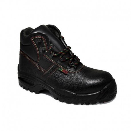 Security Boots Montofri NE Austral