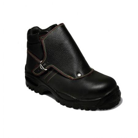 Security Boots Montofri NE Austral