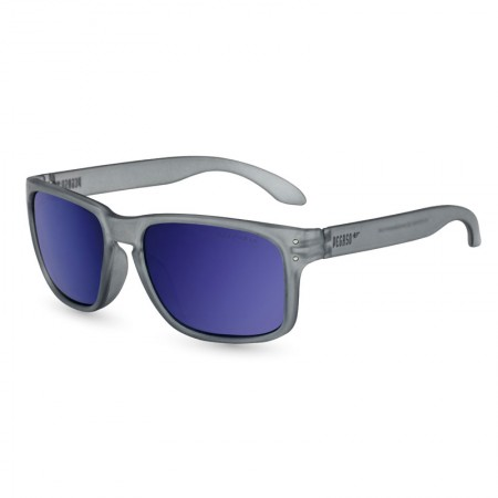 Gafas de Protection Rocky 145.02