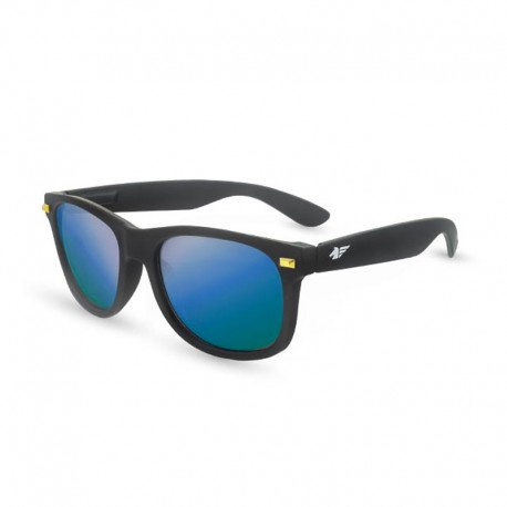 Gafas de Protection City 151.01