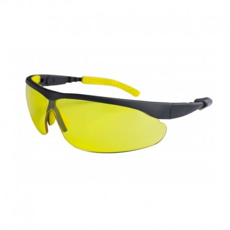Gafas de Protection Aventur 835.04