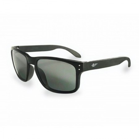 Gafas de Protection Rocky 145.05