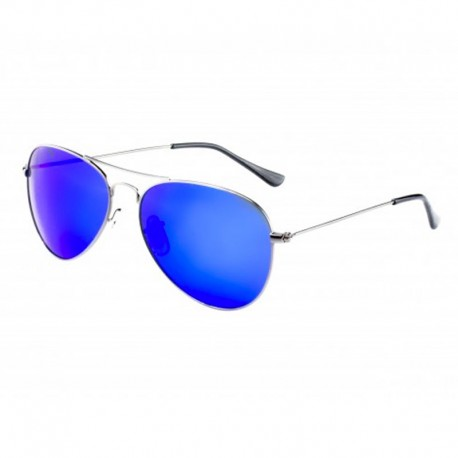 Gafas de Protection Aviator 152.03