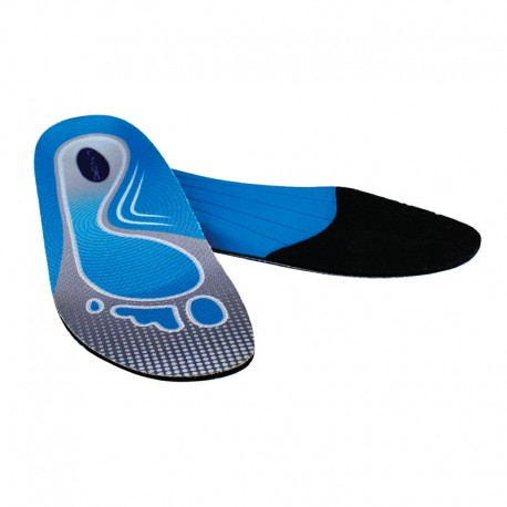 Security Sandals Cobra