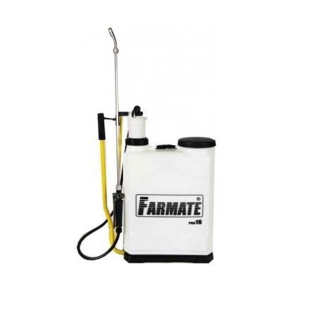 Mochila forestal inc. 18l + extintor