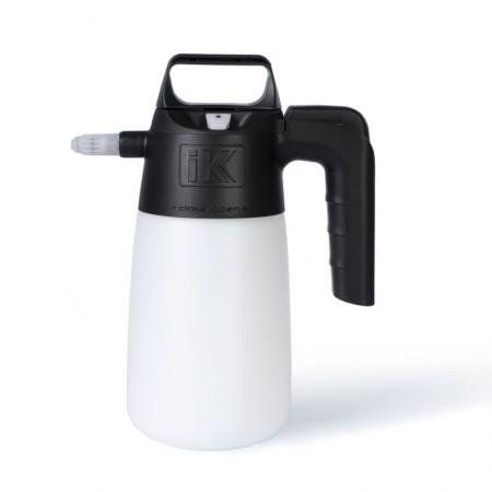 Pulverizador IK Multi 1,5